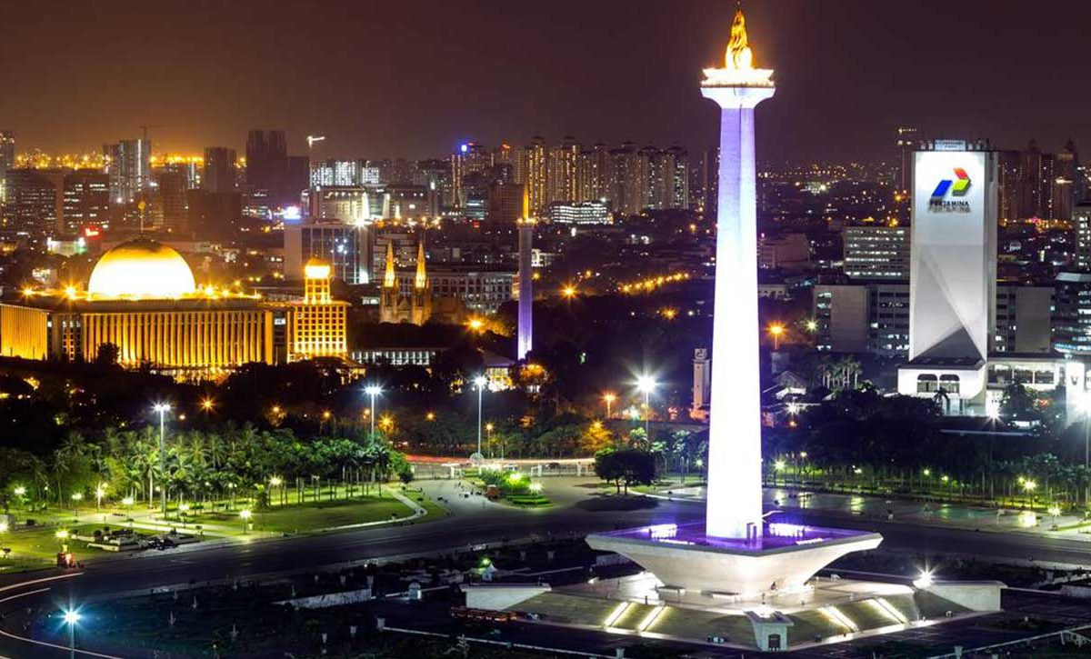 HS & Co Mendapat Anugerah Best Lawyer & Firm Jakarta